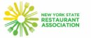 New York State Restaurant Association | Albany, NY